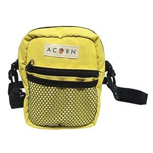 https://www.roar.com.br/brinde-personalizado/shoulder-bag-urban-ref-esp-0040-2/