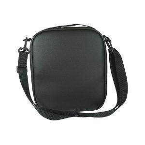 https://www.roar.com.br/brinde-personalizado/case-de-cabos-master-ref-esp-0043/ 