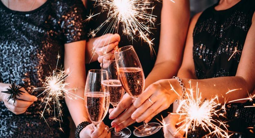 temas para festa de fim de ano da empresa
